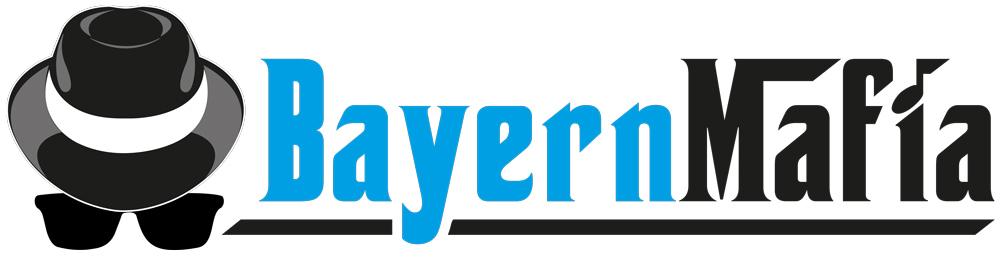 BayernMafia - Die Band