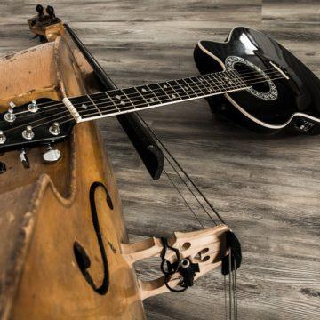 instrumente1