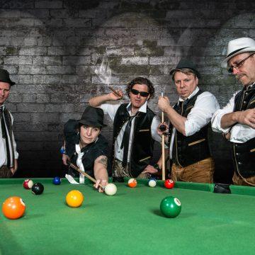 mafiosi-billiard