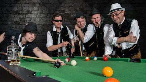 mafiosi-billiard2