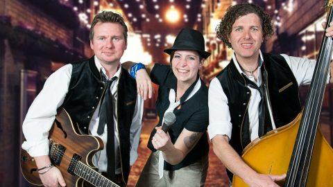 slider-trio
