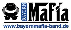 bayernmafia-logo-web-2018