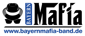 Bayernmafia-Logo-download-frei