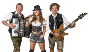 bayernmafia-trio-vorschau